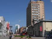 Другое,  Свердловскаяобласть Екатеринбург, цена 20 000 000 рублей, Фото