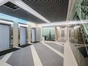 Магазины,  Москва Павелецкая, цена 191 125 рублей/мес., Фото
