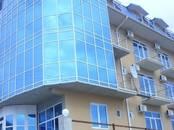 Здания и комплексы,  Краснодарский край Сочи, цена 65 000 000 рублей, Фото