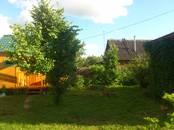 Дома, хозяйства,  Московская область Солнечногорск, цена 2 690 000 рублей, Фото