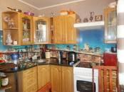 Квартиры,  Челябинская область Челябинск, цена 2 180 000 рублей, Фото