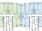 Квартиры,  Московская область Звенигород, цена 3 203 080 рублей, Фото