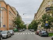 Квартиры,  Санкт-Петербург Спортивная, цена 14 000 000 рублей, Фото
