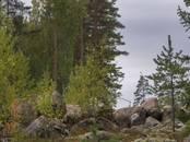 Земля и участки,  Ленинградская область Приозерский район, цена 799 000 рублей, Фото