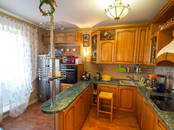 Квартиры,  Московская область Люберецкий район, цена 12 700 000 рублей, Фото