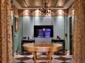 Квартиры,  Москва Багратионовская, цена 25 000 000 рублей, Фото