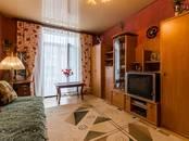 Квартиры,  Санкт-Петербург Чкаловская, цена 6 700 000 рублей, Фото