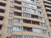 Квартиры,  Санкт-Петербург Гражданский проспект, цена 3 100 000 рублей, Фото