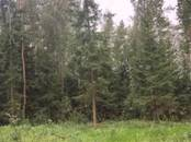 Земля и участки,  Московская область Солнечногорский район, цена 5 000 000 рублей, Фото