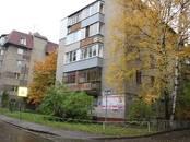 Квартиры,  Ярославская область Ярославль, цена 1 950 000 рублей, Фото