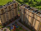 Квартиры,  Московская область Сходня, цена 2 646 414 рублей, Фото