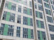 Квартиры,  Москва Бульвар Рокоссовского, цена 16 500 000 рублей, Фото