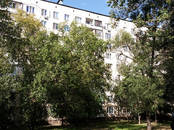 Квартиры,  Москва Коломенская, цена 5 100 000 рублей, Фото