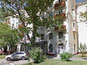 Квартиры,  Москва Печатники, цена 2 150 000 рублей, Фото