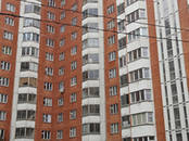 Квартиры,  Москва Римская, цена 7 200 000 рублей, Фото