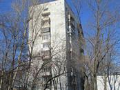 Квартиры,  Москва Рязанский проспект, цена 10 500 000 рублей, Фото