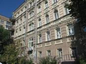 Квартиры,  Москва Сухаревская, цена 29 500 000 рублей, Фото