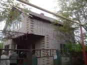 Дачи и огороды,  Ставропольский край Невинномысск, цена 550 000 рублей, Фото
