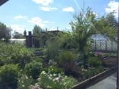 Дачи и огороды,  Свердловскаяобласть Екатеринбург, цена 2 200 000 рублей, Фото