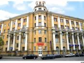 Другое,  Санкт-Петербург Петроградская, цена 85 000 рублей/мес., Фото
