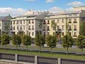 Другое,  Санкт-Петербург Василеостровская, цена 10 095 400 рублей, Фото