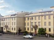 Другое,  Санкт-Петербург Василеостровская, цена 30 946 335 рублей, Фото