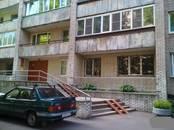 Квартиры,  Санкт-Петербург Ул. Дыбенко, цена 5 650 000 рублей, Фото