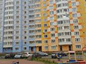 Другое,  Москва Бунинская аллея, цена 147 000 рублей/мес., Фото