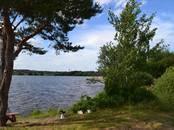 Земля и участки,  Московская область Мытищи, цена 3 180 000 рублей, Фото