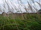 Земля и участки,  Новгородская область Другое, цена 380 000 рублей, Фото