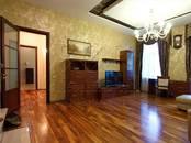 Квартиры,  Санкт-Петербург Другое, цена 27 800 000 рублей, Фото