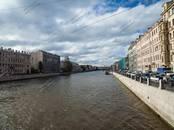 Квартиры,  Санкт-Петербург Другое, цена 73 344 000 рублей, Фото