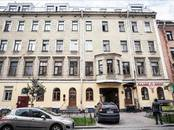 Квартиры,  Санкт-Петербург Маяковская, цена 10 500 000 рублей, Фото