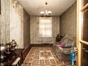 Квартиры,  Санкт-Петербург Маяковская, цена 11 500 000 рублей, Фото