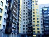 Квартиры,  Санкт-Петербург Проспект ветеранов, цена 5 690 000 рублей, Фото