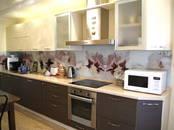Квартиры,  Республика Татарстан Казань, цена 6 650 000 рублей, Фото