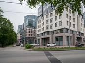 Квартиры,  Санкт-Петербург Чкаловская, цена 90 000 рублей/мес., Фото