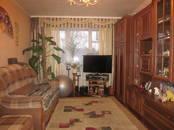 Квартиры,  Тверскаяобласть Тверь, цена 840 000 рублей, Фото