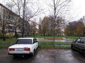 Квартиры,  Тверскаяобласть Тверь, цена 1 850 000 рублей, Фото