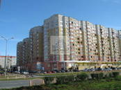 Другое,  Ханты-Мансийский AO Сургут, цена 9 766 000 рублей, Фото