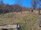Земля и участки,  Краснодарский край Другое, цена 800 000 рублей, Фото