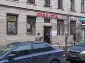 Другое,  Санкт-Петербург Горьковская, цена 170 000 рублей/мес., Фото
