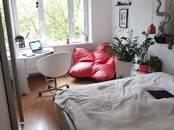 Квартиры,  Москва Аннино, цена 6 280 000 рублей, Фото