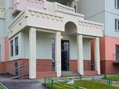 Квартиры,  Москва Коломенская, цена 20 300 000 рублей, Фото