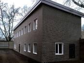 Здания и комплексы,  Москва Кожуховская, цена 10 665 000 рублей, Фото