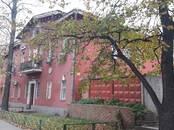 Здания и комплексы,  Москва Перово, цена 68 327 100 рублей, Фото
