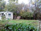 Дома, хозяйства,  Ставропольский край Невинномысск, цена 1 900 000 рублей, Фото