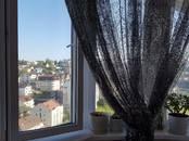 Квартиры,  Краснодарский край Сочи, цена 6 700 000 рублей, Фото