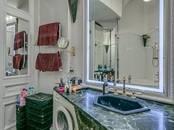 Квартиры,  Санкт-Петербург Чернышевская, цена 125 000 000 рублей, Фото