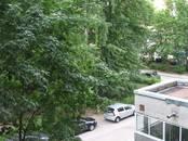 Квартиры,  Московская область Протвино, цена 3 450 000 рублей, Фото